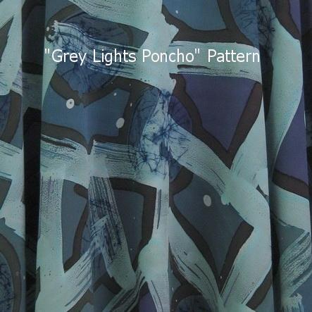grey lights-sq.jpg