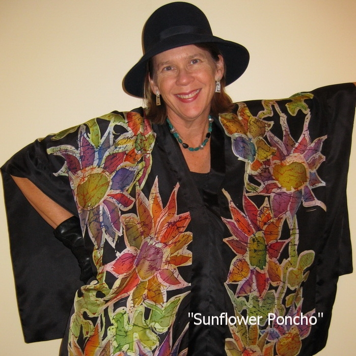 sunflower jacket-sq.jpg