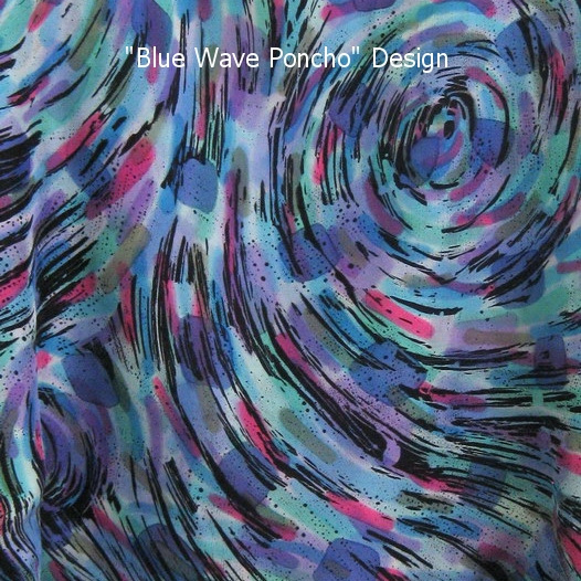 blue wave-sq.jpg
