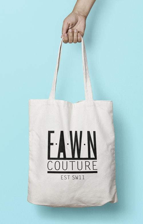 Fawn-min.jpg