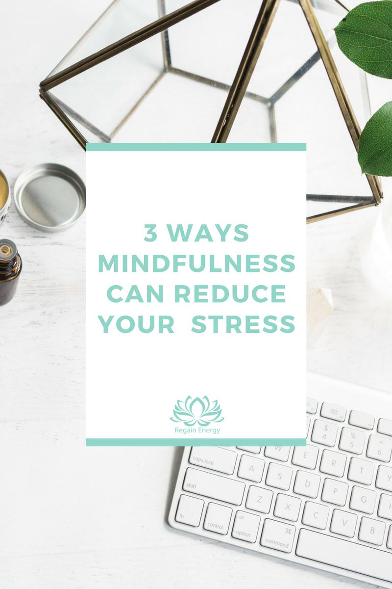 mindfulness blog.png