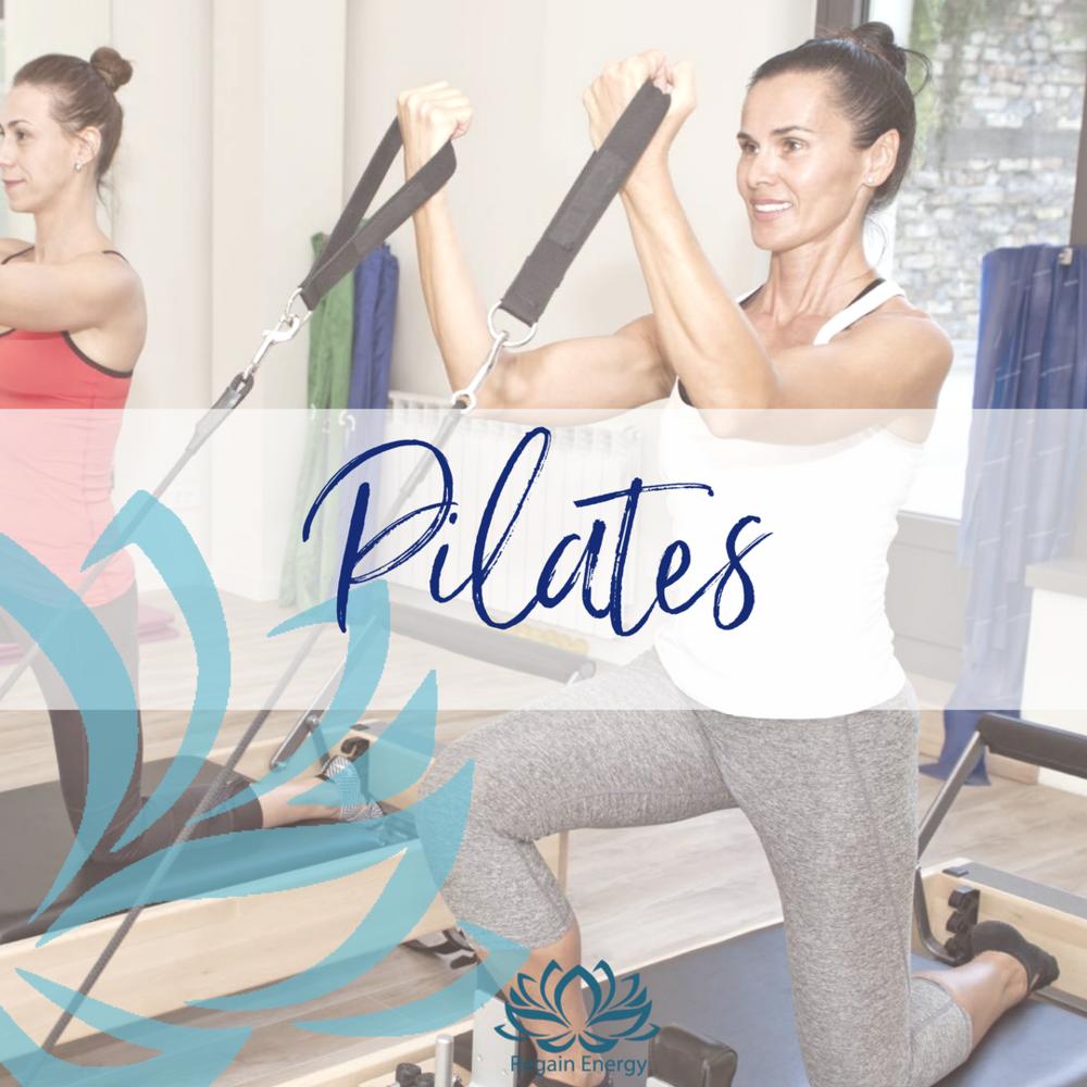 pilates (3).png