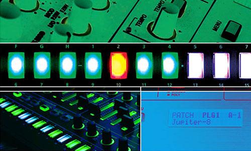 System8_alt.jpg