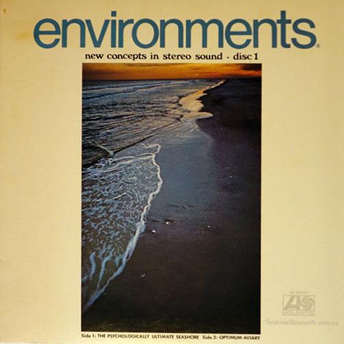 Environments_500.jpg