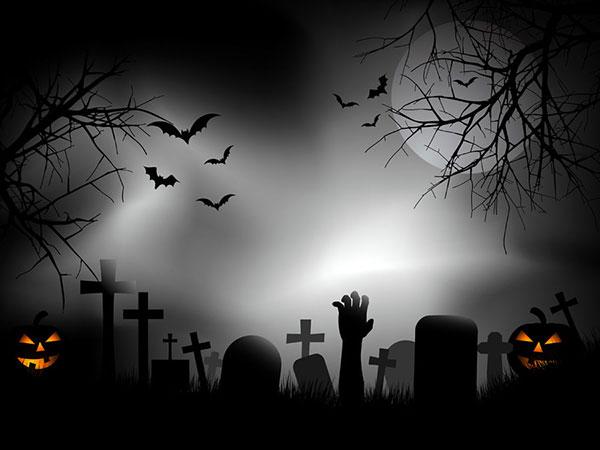 Graveyard_Sm.jpg
