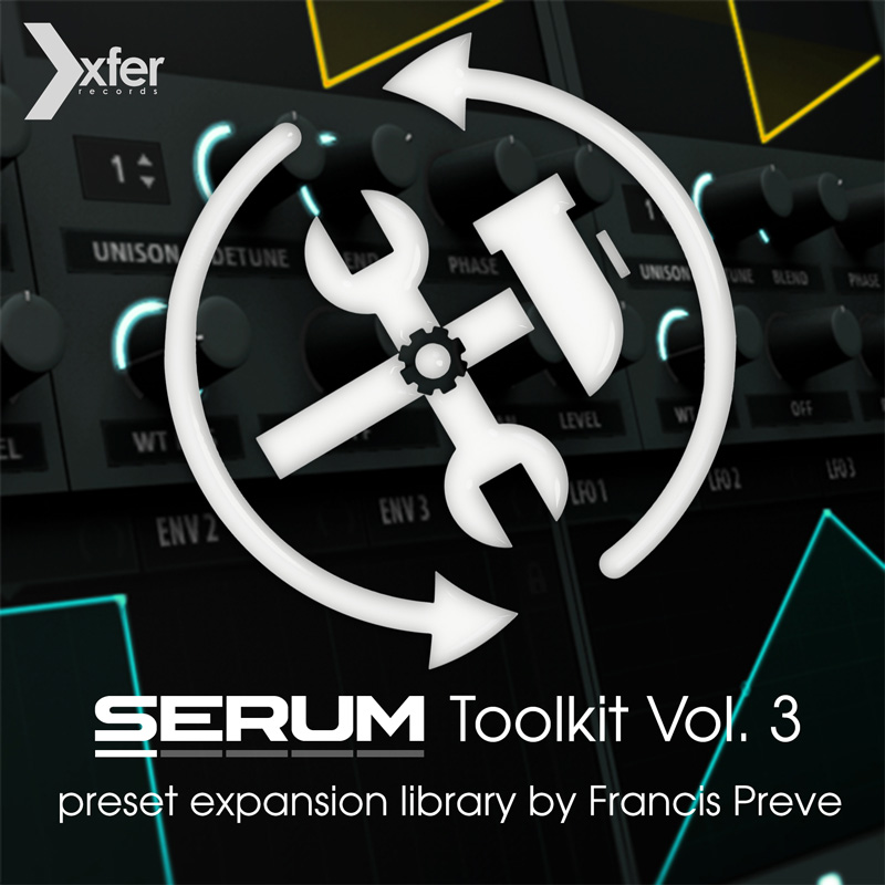 Serum-Toolkit-Vol.-3---small.jpg