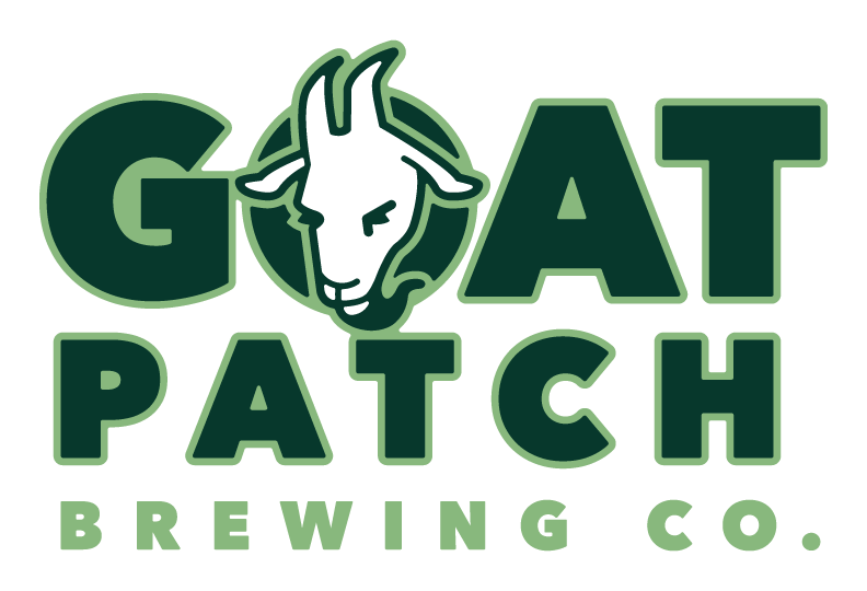 Goat Patch Brewing Co.