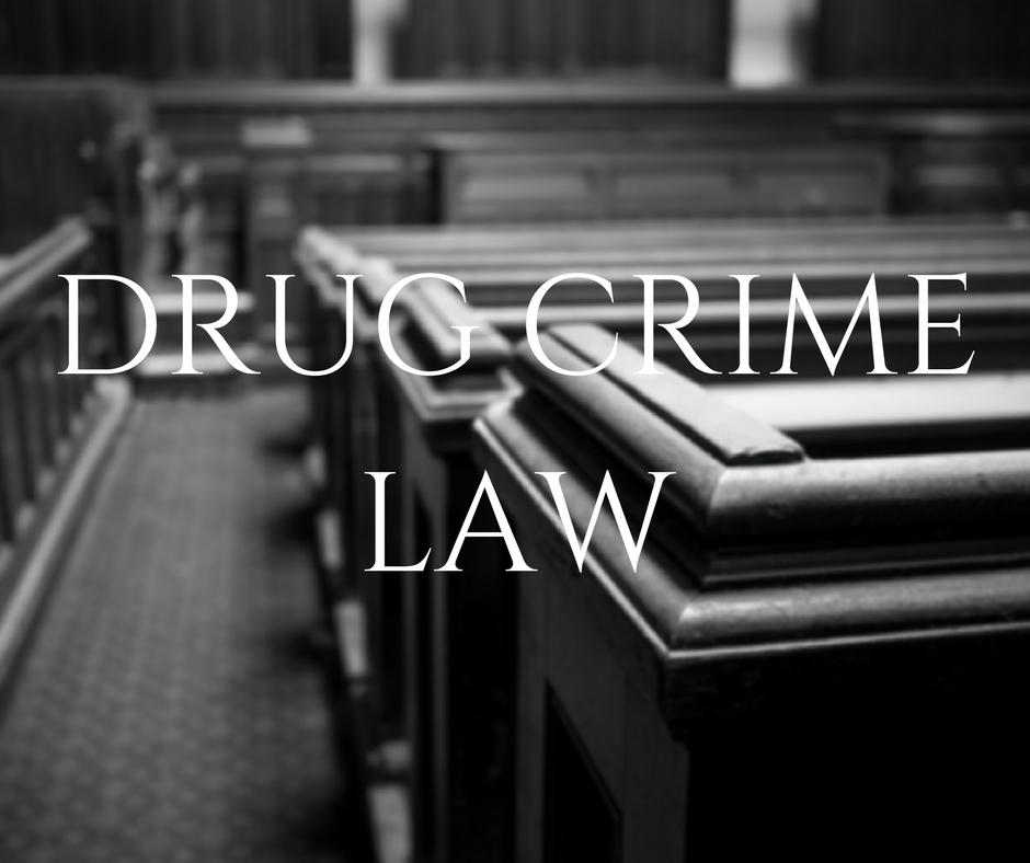 DRUG CRIME LAW.jpg