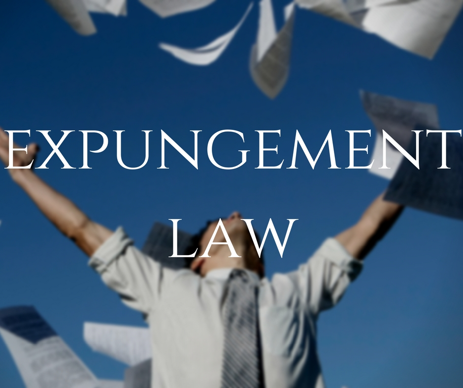 expungement law.jpg
