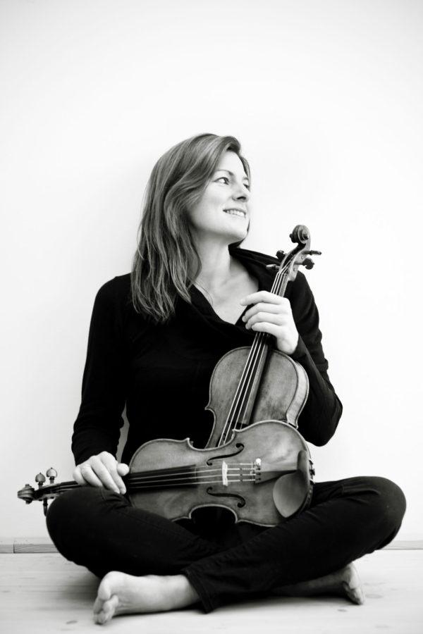 Elisabeth Kufferath.jpg