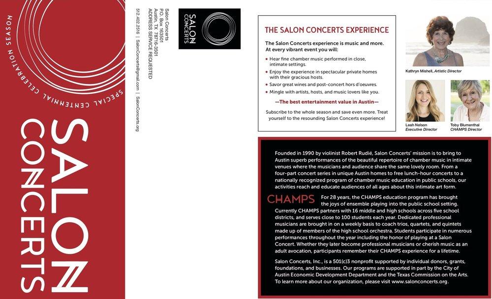 314562 Salon Concerts Brochure.jpg