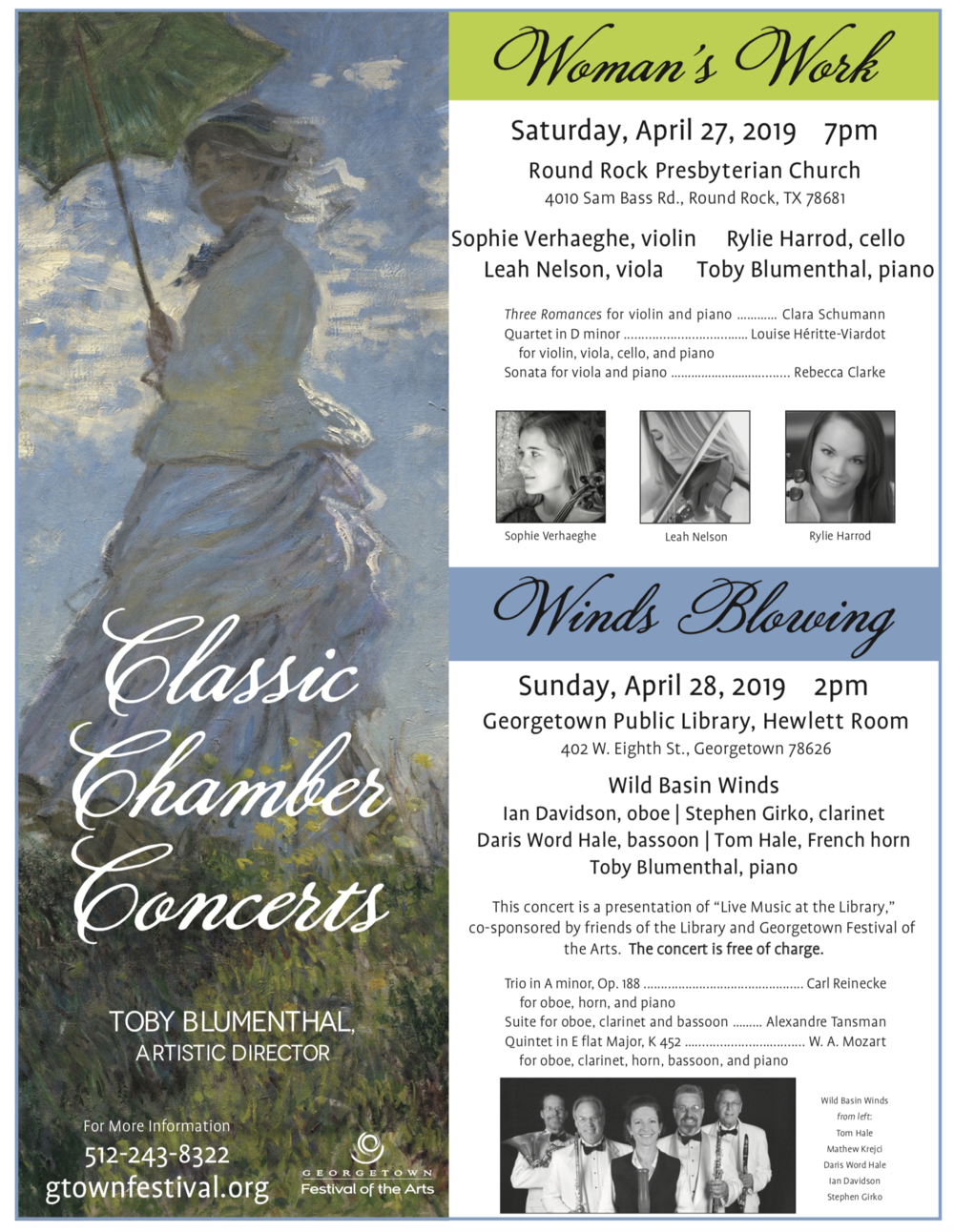 Classic Chamber Concerts poster.png