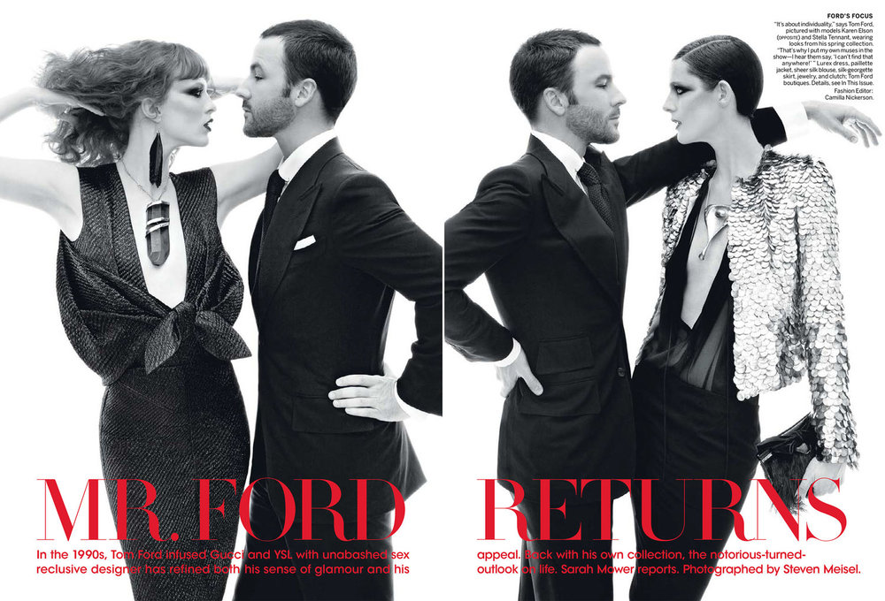tom-ford-spread.jpg