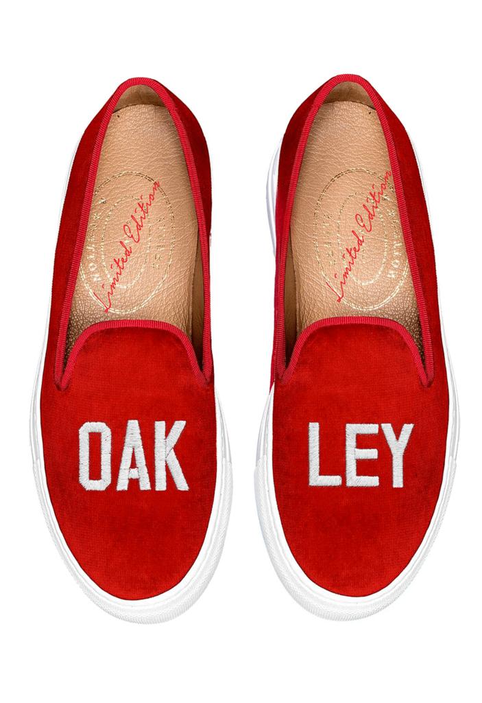 Oakley_Sneaker.jpg