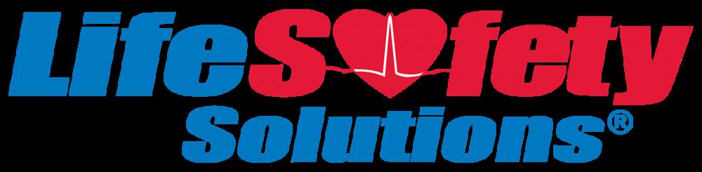 LSS_Logo_R_rgb_transbg.png