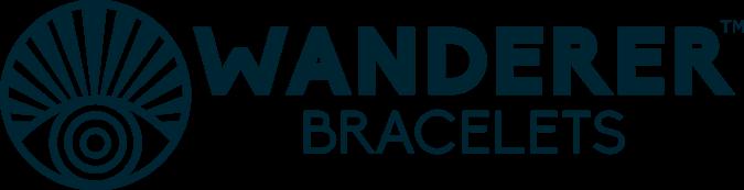 wnderer logo.png