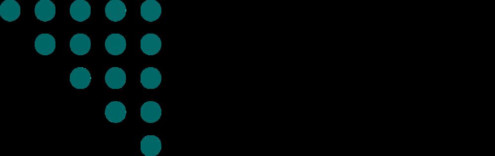 2013_1002_FAACT_final_logo.png