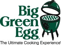 BGE Logo Vert_2color (1).png