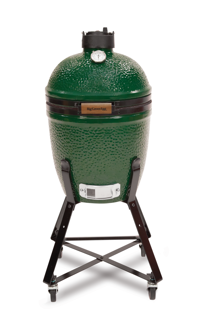 BGE Small Grill (1).png