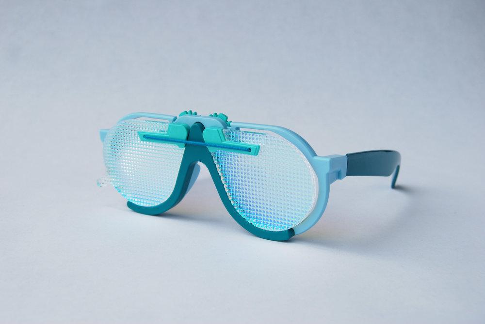 goggles_down.JPG