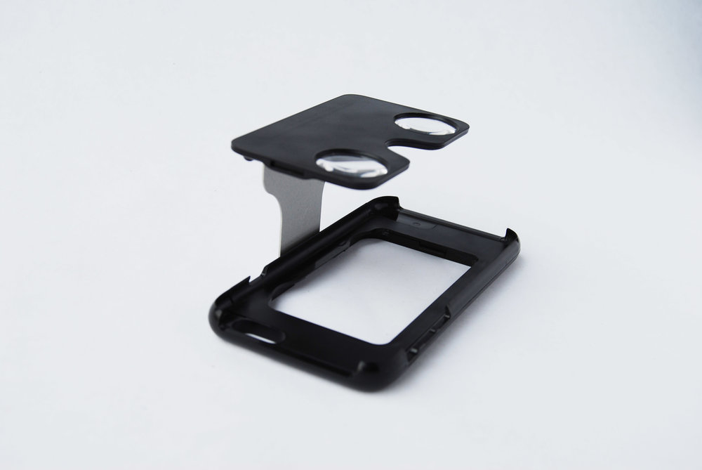 magni-case-2.JPG