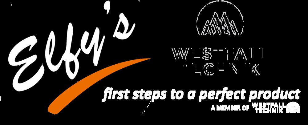 Logo_Elfys_text-WF.png