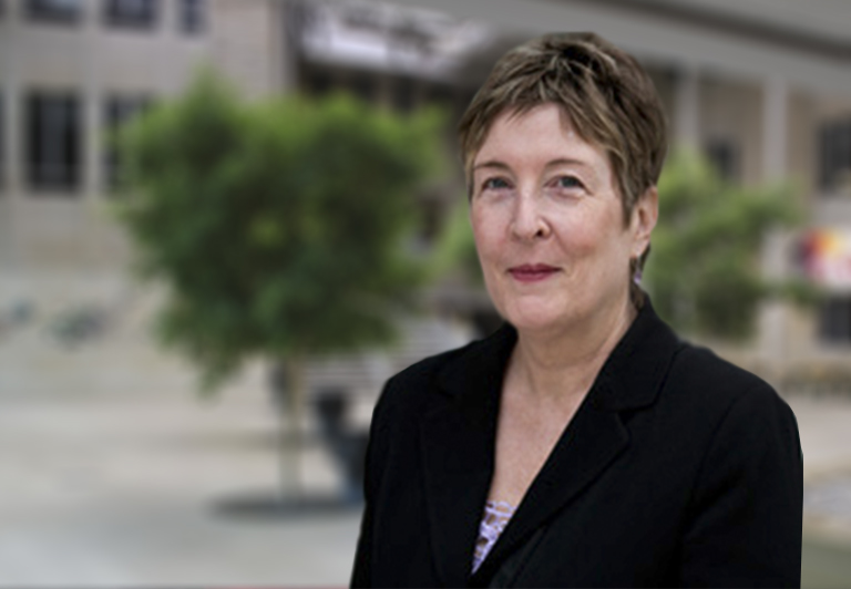 Dr. Janice Du Mont - Sexual Assault & Health Based Services