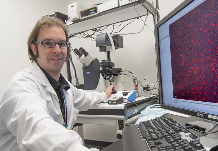 Dr. Litvack - Antibiotics