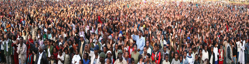 CrowdsEthiopia2005-1.jpg