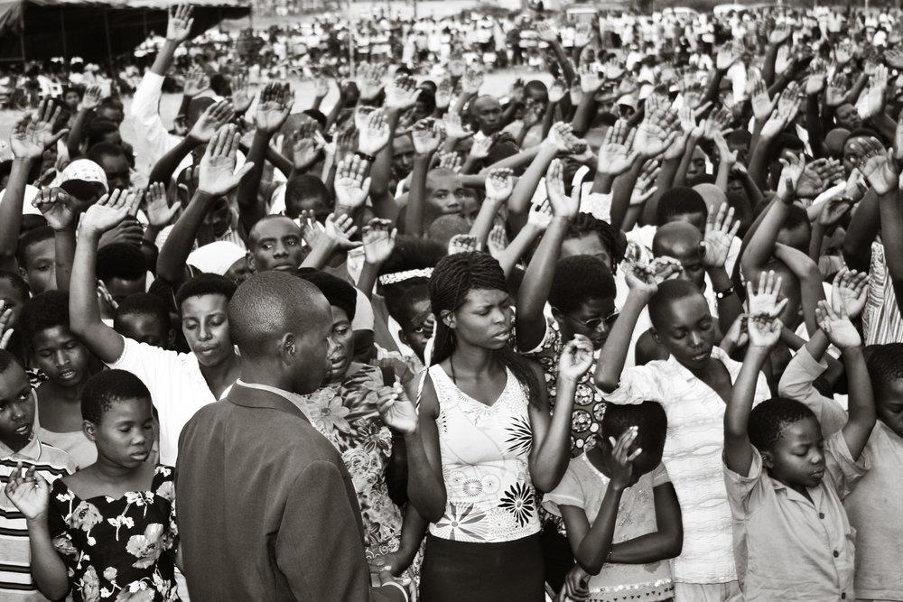 CrowdsAfrica2008-15.jpg