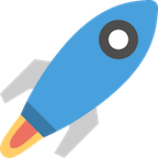 space-rocket_icon-icons.com_55296.png