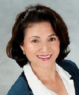Maria Taxman