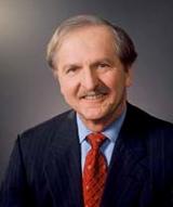 Bill Rusnack