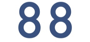 88 (1).png