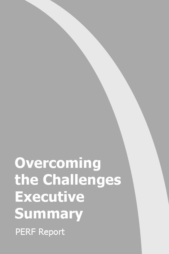 2015 Executive Summary