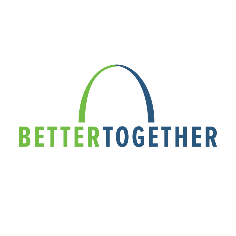 Better Together Social Profile White.png