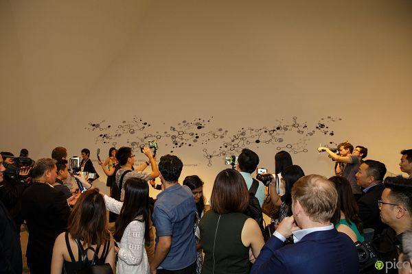 ArtScience-Museum-Into-The-Wild-Press-Launch-090217-61.jpg