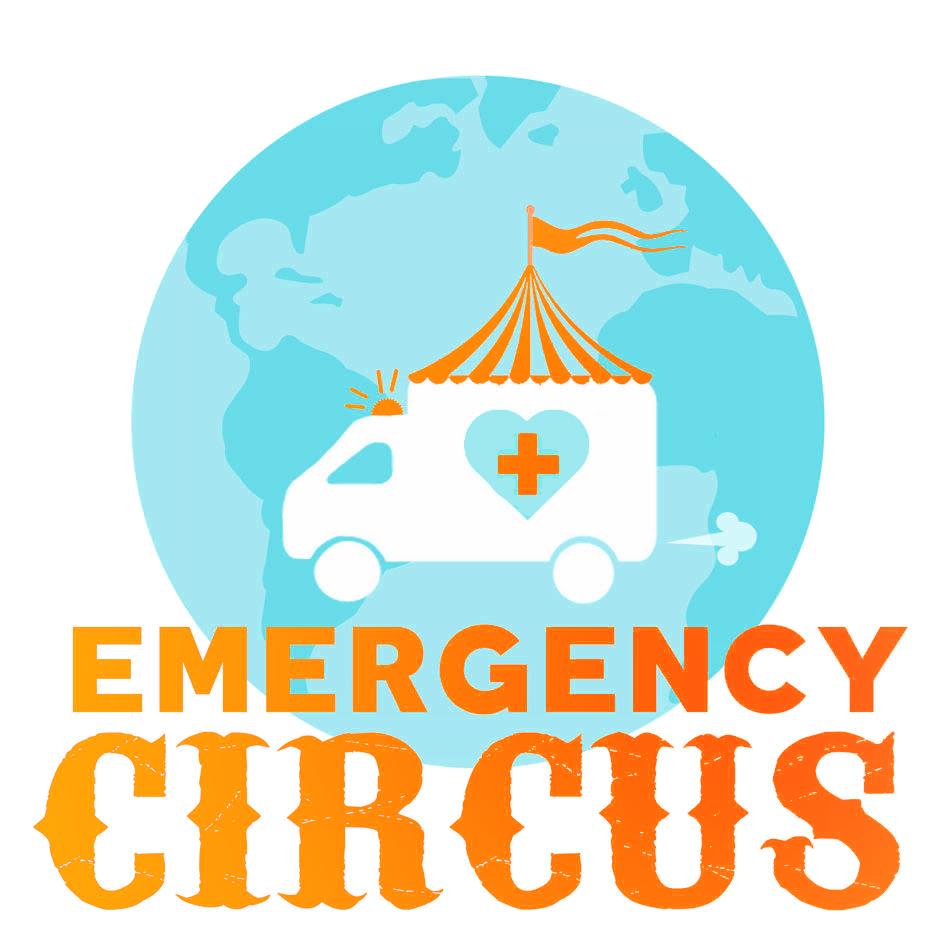Emergencycircusglobe4.png