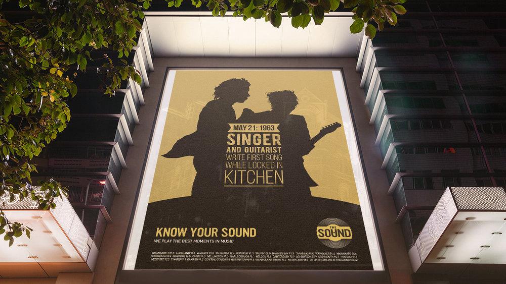 Sound-Poster-4.jpg