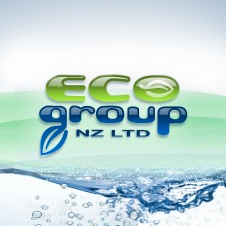 Ecogroup-226x226.jpg