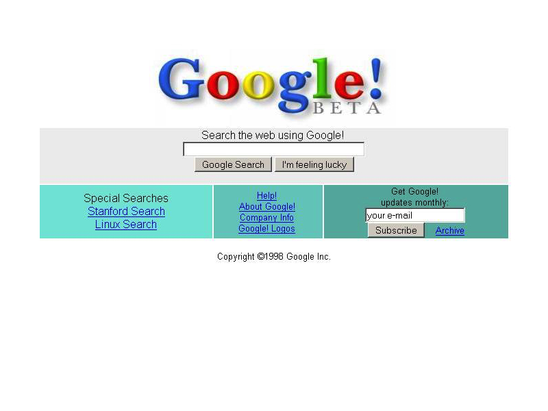 Google_800x600.jpg