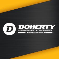 Doherty-226x226 V2.jpg