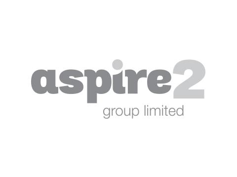 Aspire2.jpg