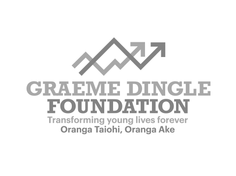 Dingle Logo.jpg