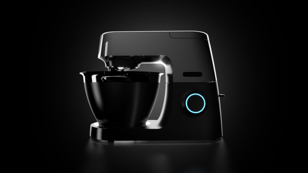 Kenwood Dark Mixer 1.jpg