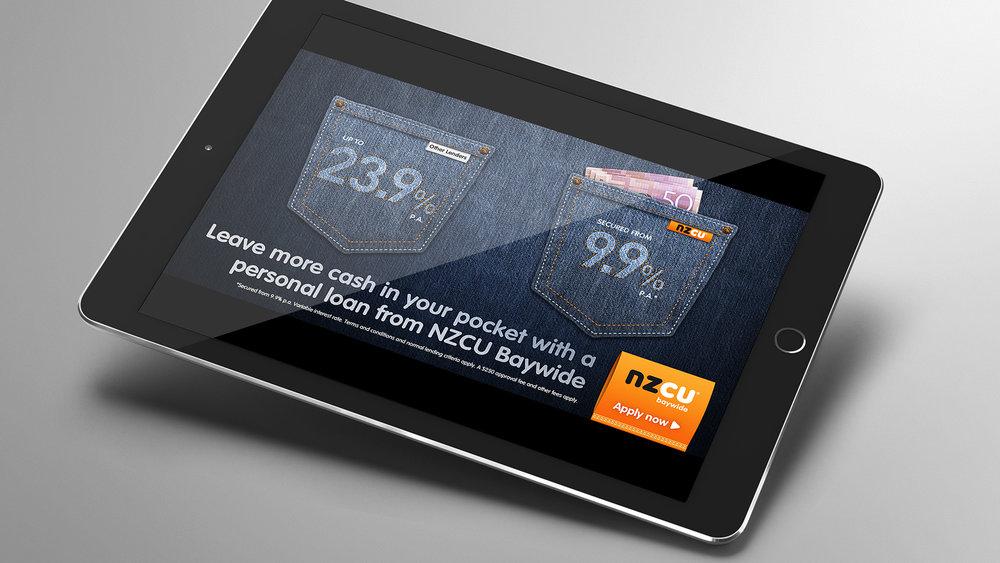 NZCU iPad.jpg