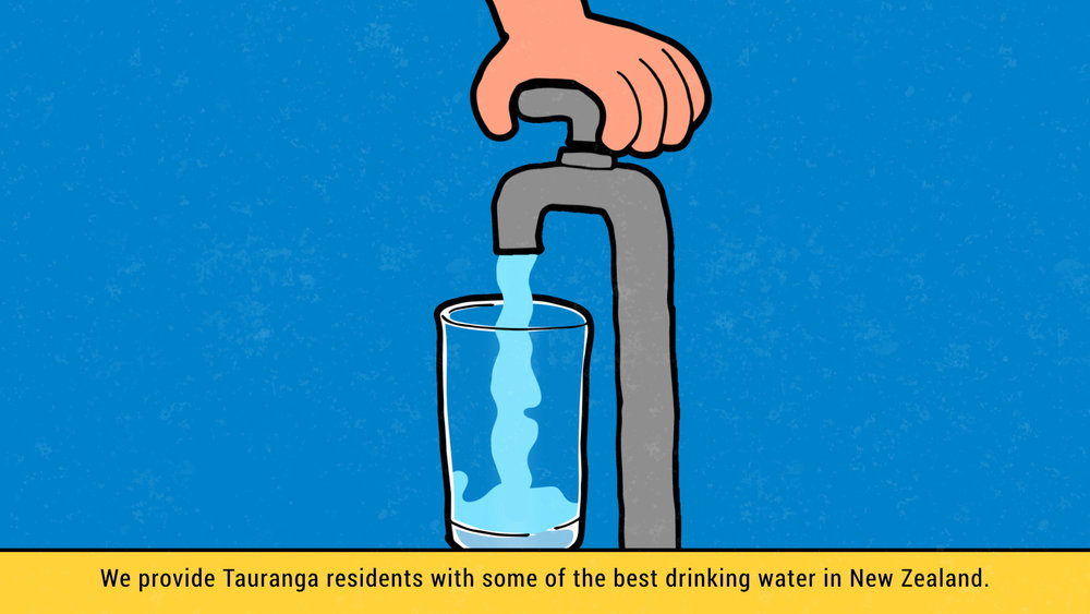 Water Use 1.jpg