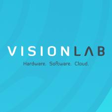Visionlab 226x226.jpg