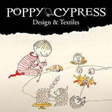 Poppy-Cypress 226x226.jpg