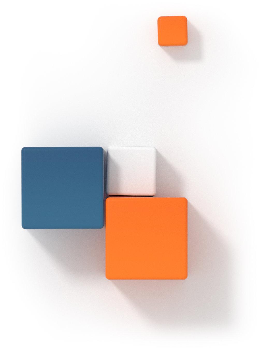 Design LockUp 1.jpg
